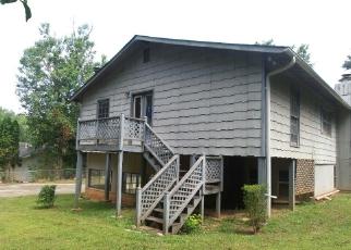 Casa en ejecución hipotecaria in Snellville, GA, 30039,  AMY RD ID: F3747621