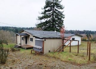 Foreclosed Home en OLALLA VALLEY RD SE, Olalla, WA - 98359