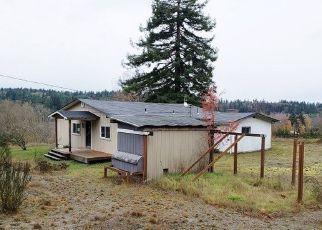 Casa en ejecución hipotecaria in Kitsap Condado, WA ID: F3748808