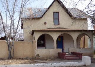 Foreclosed Home en 8TH ST NW, Albuquerque, NM - 87102
