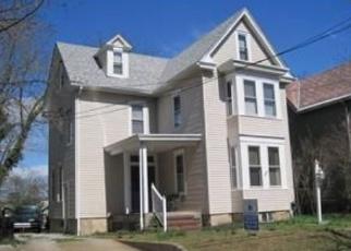 Casa en ejecución hipotecaria in Woodbury, NJ, 08096,  HIGH ST ID: F3749849