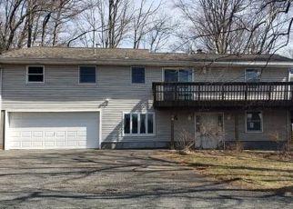 Foreclosure Home in Morris county, NJ ID: F3749922