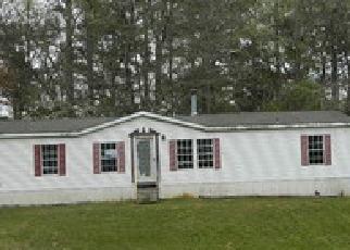 Foreclosure Home in Saint Clair county, AL ID: F3750971