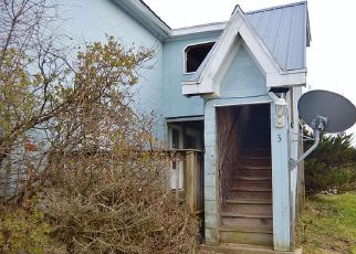 Foreclosure Home in Clinton county, NY ID: F3751086