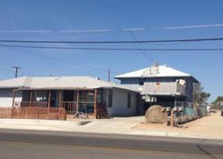 Casa en ejecución hipotecaria in Kern Condado, CA ID: F3751272