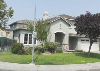 Foreclosed Home en ADAMSTOWN WAY, Elk Grove, CA - 95624