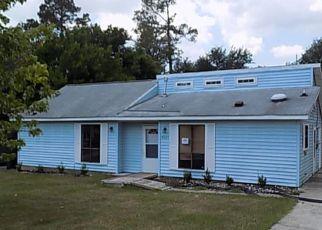 Casa en ejecución hipotecaria in Hephzibah, GA, 30815,  CAP CHAT ST ID: F3752411