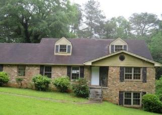 Casa en ejecución hipotecaria in Ellenwood, GA, 30294,  LOVELESS DR ID: F3754997