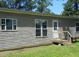 Casa en ejecución hipotecaria in Wentzville, MO, 63385,  METTE RD ID: F3757583
