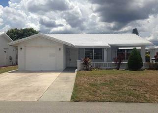 Foreclosed Home en NW 66TH TER, Tamarac, FL - 33321