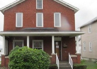 Casa en ejecución hipotecaria in Somerset Condado, PA ID: F3763327