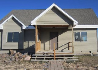 Foreclosed Home en TIMBER WOLF RD, Cheyenne, WY - 82009