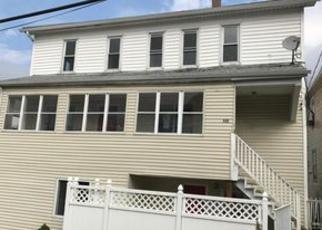 Casa en ejecución hipotecaria in Lackawanna Condado, PA ID: F3765448
