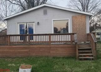 Foreclosure Home in Miami county, IN ID: F3767870
