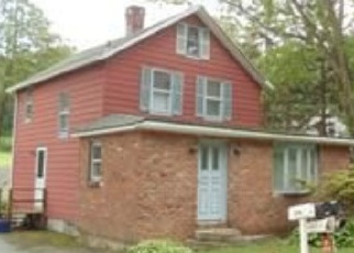 Foreclosure Home in Shelton, CT, 06484,  GROVE ST ID: F3768785