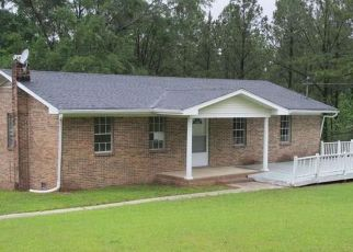 Foreclosure Home in Chilton county, AL ID: F3769075