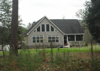Casa en ejecución hipotecaria in Gadsden Condado, FL ID: F3769936