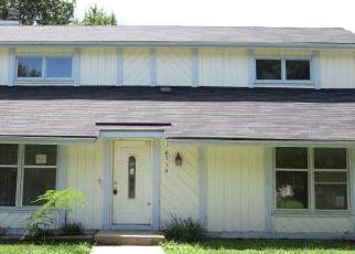 Casa en ejecución hipotecaria in Kansas City, MO, 64152,  NW BRINK ST ID: F3772834