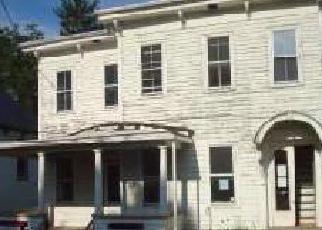Casa en ejecución hipotecaria in Montgomery Condado, NY ID: F3773000