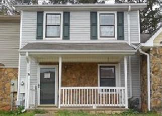 Casa en ejecución hipotecaria in Stockbridge, GA, 30281,  OAK CIR S ID: F3774905