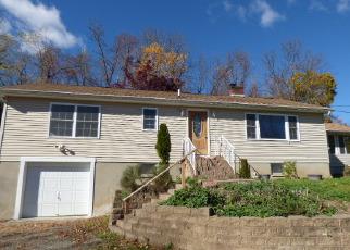 Casa en ejecución hipotecaria in Sussex Condado, NJ ID: F3779709