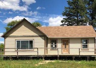 Casa en ejecución hipotecaria in Sanilac Condado, MI ID: F3780586