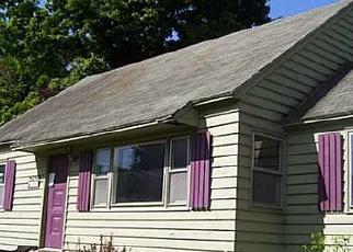 Casa en ejecución hipotecaria in Onondaga Condado, NY ID: F3781010