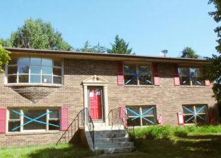 Casa en ejecución hipotecaria in Fort Washington, MD, 20744,  PIONEER CT ID: F3781451