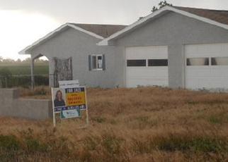 Casa en ejecución hipotecaria in Sterling, CO, 80751,  COUNTY ROAD 35.7 ID: F3782714