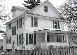 Foreclosure Home in Livingston county, NY ID: F3782994