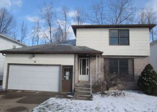 Foreclosure Home in Erie county, NY ID: F3783042