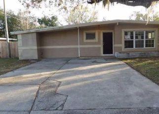 Casa en ejecución hipotecaria in Tampa, FL, 33612,  TILSEN DR ID: F3783855
