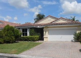 Foreclosed Home en SW 144TH TER, Miami, FL - 33186