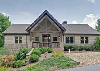 Casa en ejecución hipotecaria in Habersham Condado, GA ID: F3785052