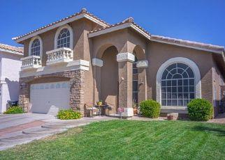 Casa en ejecución hipotecaria in Henderson, NV, 89014,  PLAIN SIGHT AVE ID: F3789818