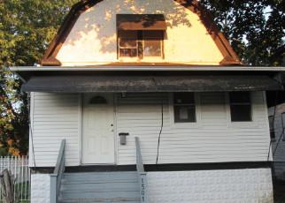 Casa en ejecución hipotecaria in Cook Condado, IL ID: F3792921