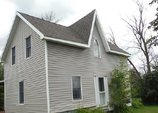 Casa en ejecución hipotecaria in Huron Condado, MI ID: F3793372