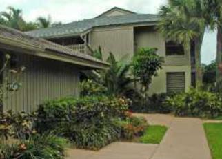 Casa en ejecución hipotecaria in Boca Raton, FL, 33434,  RAIN FOREST DR ID: F3793446