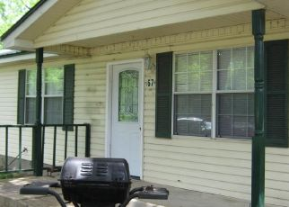 Foreclosure Home in Thomas county, GA ID: F3795282