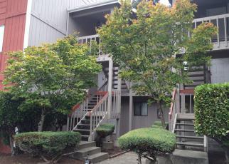 Casa en ejecución hipotecaria in Auburn, WA, 98002,  I ST NE ID: F3796574