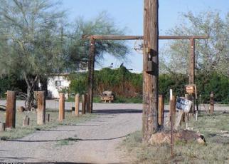 Casa en ejecución hipotecaria in Buckeye, AZ, 85326,  S 187TH AVE ID: F3800383