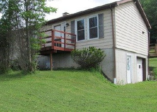 Foreclosure Home in Delaware county, NY ID: F3800950