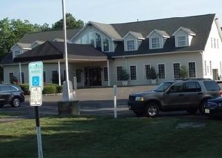 Foreclosed Home in RUNNING DEER TRL, Elmer, NJ - 08318