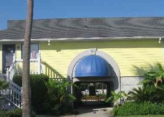 Foreclosed Home en MICKEYS ALY, Saint Helena Island, SC - 29920
