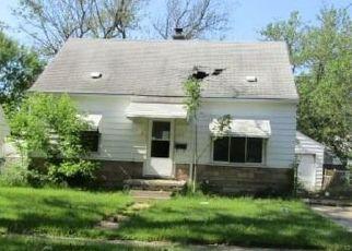 Casa en ejecución hipotecaria in Flint, MI, 48506,  NEBRASKA AVE ID: F3804889
