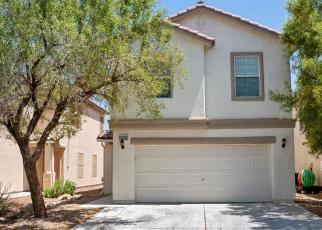 Foreclosed Home en TUSCOLANA ST, Las Vegas, NV - 89141