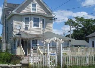 Casa en ejecución hipotecaria in Pleasantville, NJ, 08232,  W WASHINGTON AVE ID: F3805715