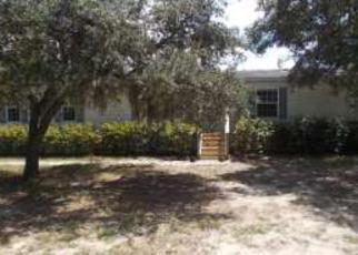 Casa en ejecución hipotecaria in Polk Condado, FL ID: F3806976