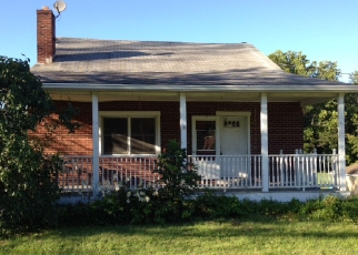 Foreclosure Home in Campbell county, KY ID: F3807351