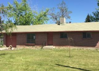 Casa en ejecución hipotecaria in Weber Condado, UT ID: F3810019